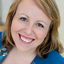 Emma Insley