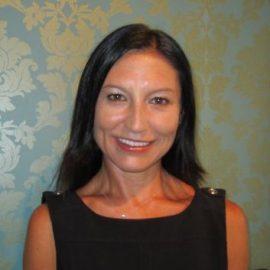 Bonnie Clayton