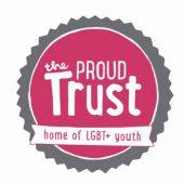 Proud Trust