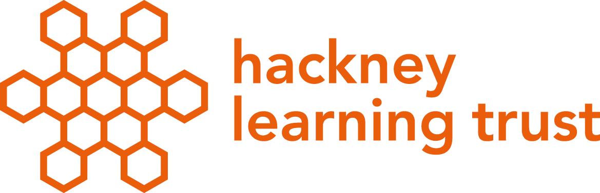 HLT_Logo[1]