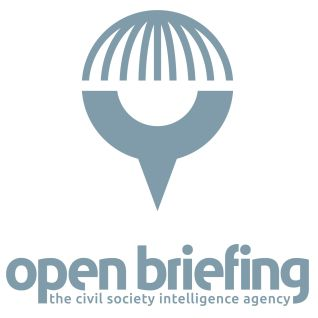 Open-Briefing-318[1]