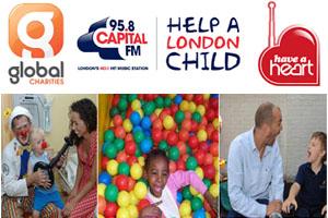 global-charities