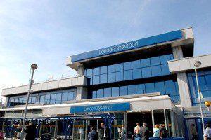 london-city-airport-300x200[1]