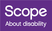 scope-logo-white-purple-bg-RGB[1]