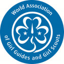 wagggs_round_Logo.width-500[1]