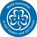 wagggs_round_Logo.width-500[1]