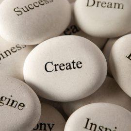 Idea Generation Workshops
