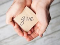 Hands-on Professional Fundraising