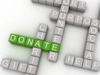 Fundraising Audits