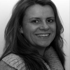 Karen Harkin