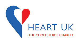 Heart-UK-Charity-300