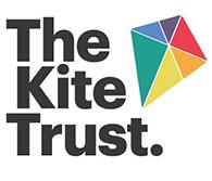 the-kite-trust