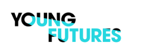 young_futures_logo3