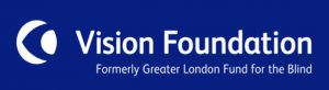 Vision Foundation