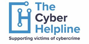 The Cyber Helpline